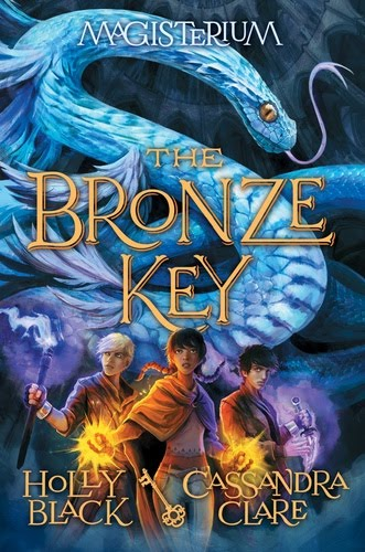 https://moly.hu/konyvek/holly-black-cassandra-clare-the-bronze-key