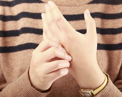 8 Cara Tradisional Untuk Mengobati Rematik