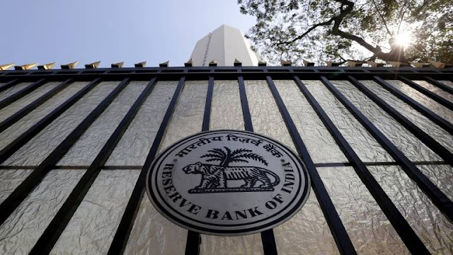 RBI cancels licence of The CKP Co-operative Bank, repay 5L to depositors