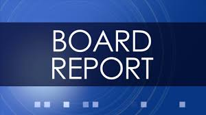 Board-Resolution-Approval-Board-Report