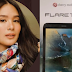 Heart Evangelista is giving away free tablets to students for online classes
