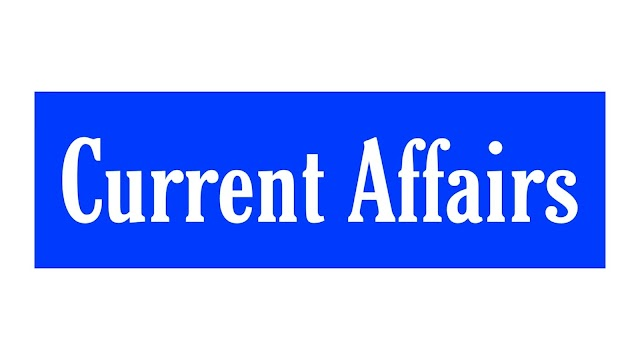 Daily Current Affairs | Latest Current Affairs 4 April 2020 | Today Current Affairs
