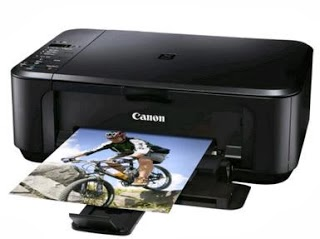 Canon MG2270: Advantages Specifications and Price