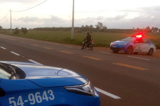 http://vnoticia.com.br/noticia/4630-policia-militar-flagra-menor-de-idade-praticando-racha-na-rj-196