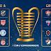Com Salgueiro, CBF sorteia grupos da Copa do Nordeste; confira as chaves