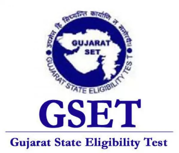 Gujarat State Eligibility Test (GSET) 2020 Result