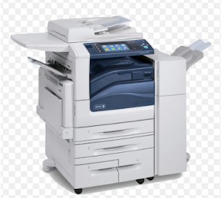 https://andimuhammadaliblogs.blogspot.com/2018/04/xerox-workcentre-7830783578457855.html