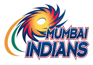 IPL9 T20 Mumbai Indians Team Squad 2016 MI IPL T20 Player List