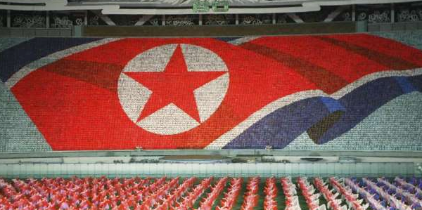 Thousands of North Korean Workers Sent Home from China and Russia