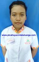 Zumrotul Nur Khasanah Baby Sitter Babysitter Perawat Pengasuh Suster Anak Bayi Balita Nanny Yogyakarta Jogja