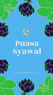 Doa dan harapan di Bulan Syawal, harapan Ramadhan tahun depan, keistimewaan bulan Syawal, doa dan harapan di bulan Ramadhan, doa dan harapan bulan Syawal, apa saja keistimewaan bulan syawal, apa yang harus dipanjatkan di bulan syawal.