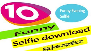funny selfie | selfie laughing | unique selfies
