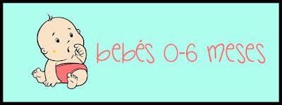 blog mimuselina ideas regalos bebés meses