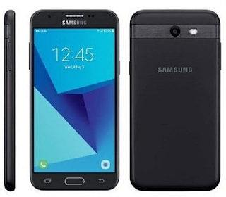 Samsung Galaxy J3 Prime, Spesifikasi Lengkap Kelebihan dan Kekurangan