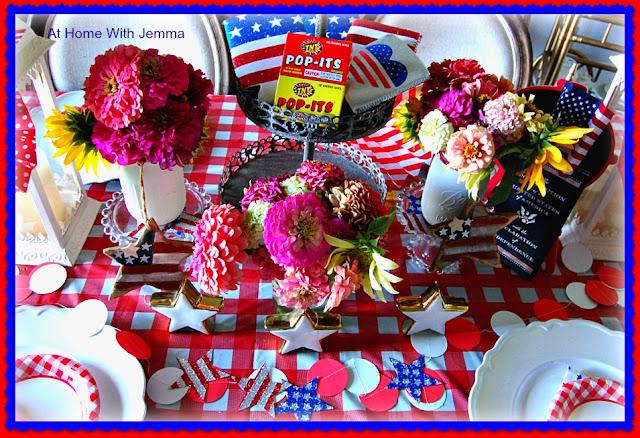 zinnias, flowers, flower, farmer, market, gardener, gardening, athomewithjemma.com