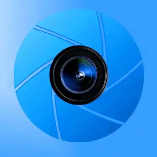بفضل مميزاته وامكانياته المتعددة تطبيق Camera Pro Control ويحصل على تقييم 3.8 من 5 من مستخدمي البرنامج عبر متجر الاندرويد العملاق جوجل بلاي Google Play