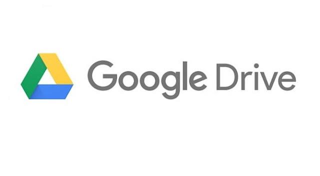 Cara Cek Sisa Kapasitas Penyimpanan Akun Google Drive Kita