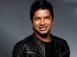 Shaan, Biography, Profile, Age, Biodata, Family , Wife, Son, Daughter, Father, Mother, Children, Marriage Photos.