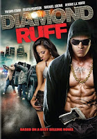 Diamond Ruff (2015) online y gratis