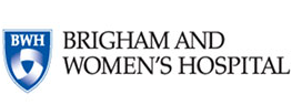 brigham_and_womens_hospital_dentistry_2017_externship
