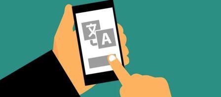4 Aplikasi Translate Bahasa Minang Terbaik di Android