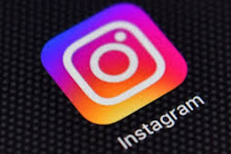 Alasan Instagram Sekarang Menuntut Mengetahui Tanggal Lahir Anda