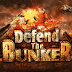Defend The Bunker Game Symbian3 Anna Belle
