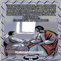 sacertote,iglesia dios,enfermo,pecados