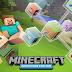 Microsoft irá lançar Minecraft: Education Edition em 1 de novembro, por US $ 5
