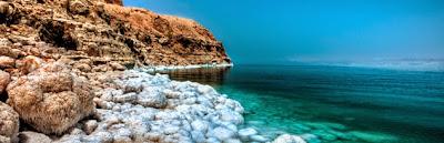 http://www.thebirdali.com/2014/11/jordan-tourism-trails-jtt.html