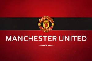 Ditahan Imbang Swansea, Manchester United Cetak 2 Rekor