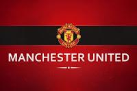 Bakal Pemain Baru Manchester United: Willian, Michael Keane, Jack Butland