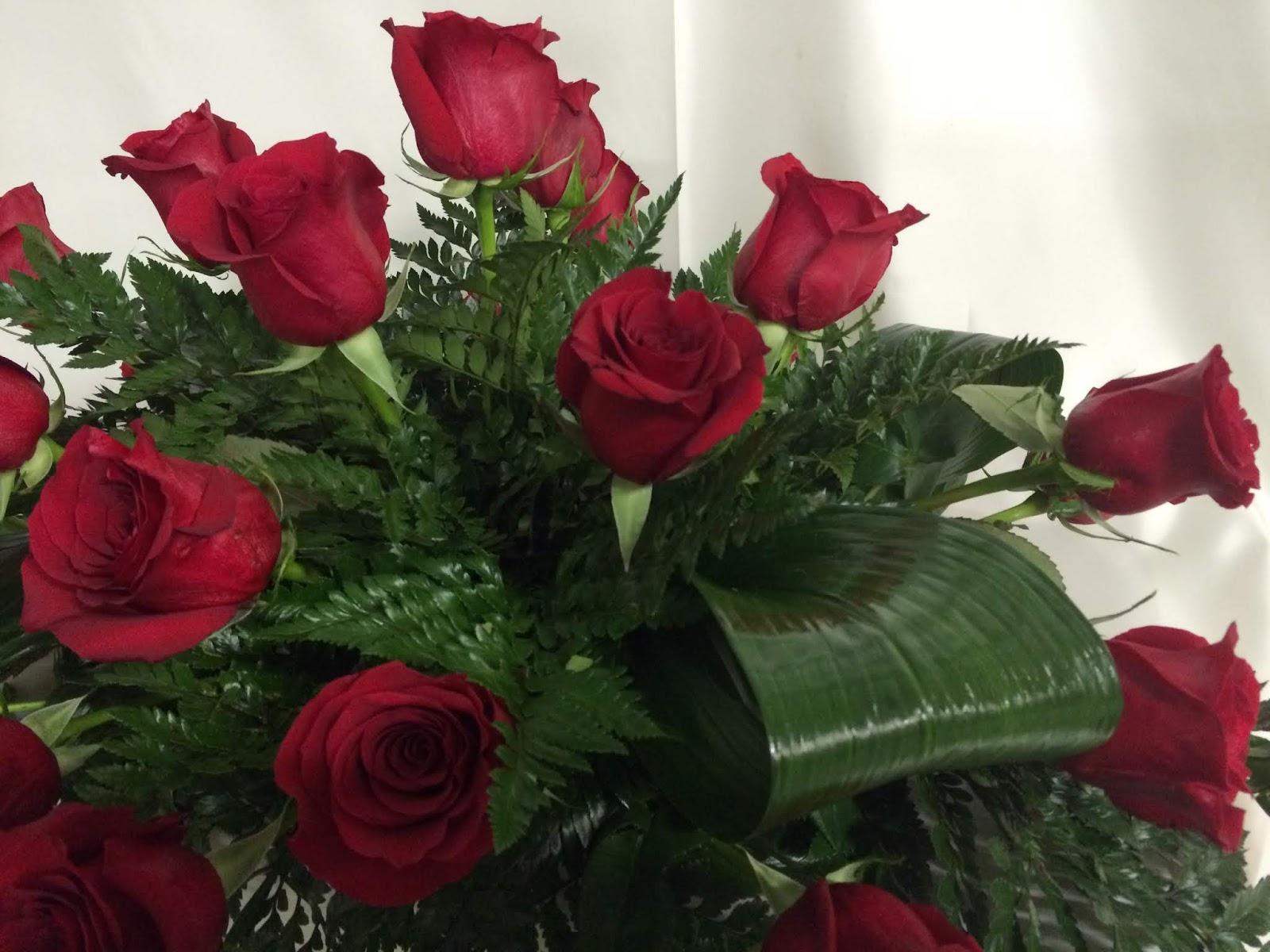 rosas la oreja de van gogh letra