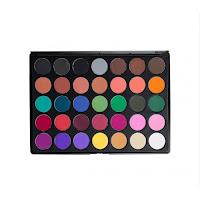 https://www.wordmakeup.com/morphe-35a-multicolor-matte-palette_p1228.html