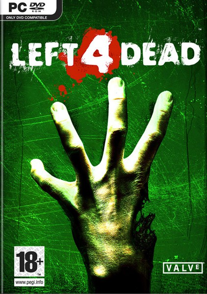 Left-4-Dead-pc-game-download-free-full-version