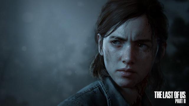 Ellie tendrá compañero/s NPC en The Last of Us 2