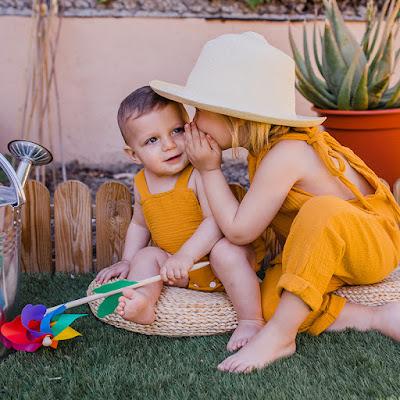 como termoregulan los bebés la temperatura saber si mi bebé tiene calor ranitas petos mimuselina bambula muselina
