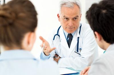 الأورام الليفية و الحقن المجهري