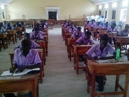 Parents Cries For Help As Federal Government Colleges School Fees Increased To N75,000
