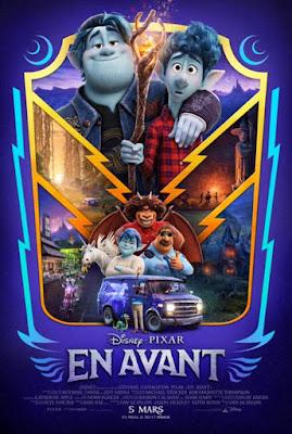 Onward (2020) full movie download