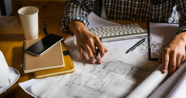 ບໍລິສັດ SORDOUNGDEN BUILDING DESIGN SOLE CO.,LTD  ຕ້ອງການ ນັກອອກແບບ ແລະ ສະຖາປານິກ 5 ຕຳແຫນ່ງ |  ນະຄອນຫຼວງວຽງຈັນ