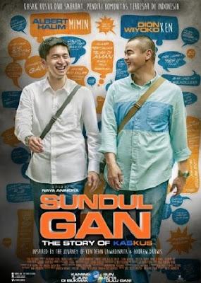 http://www.katasaya.net/2016/05/sinopsis-film-sundul-gan-story-of-kaskus.html