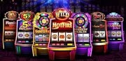 Alasan Permainan Judi Slot Online Menjadi Populer