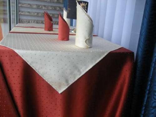 fete de masa restaurant nunti
