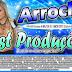 CD 2016 ARROCHA VOL 03 FEST PRODUÇÕES (FAIXA UNICA)
