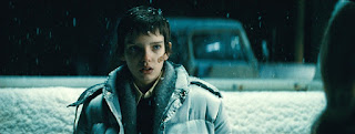 let me in kodi smit-mcphee