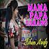 Jihan Audy - Mama Papa Larang