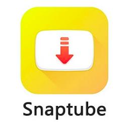 Snaptube adalah aplikasi download streaming video yang memang populer saat ini. Kemungkinan versi terbaru memang agak ribet di banding versi lama. Untuk itu donload Snaptube tahun 2018 versi lama warna kuning.