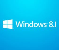 scorciatoie tastiera windows 8.1
