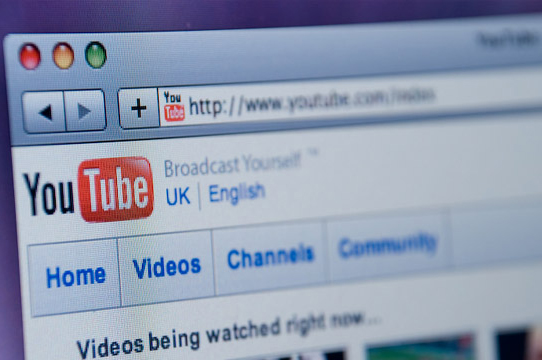 Cara Jitu 23 Metode Bersih Menghasilkan Uang dari Internet Menggunakan Berbagai Keterampilan 6